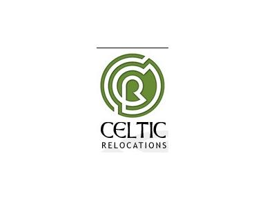 Celtic Relocations - Relocation services