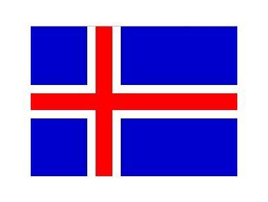 Consulate of Iceland - Embassies & Consulates