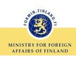 Consulate of Finland in Cork - Embassies & Consulates