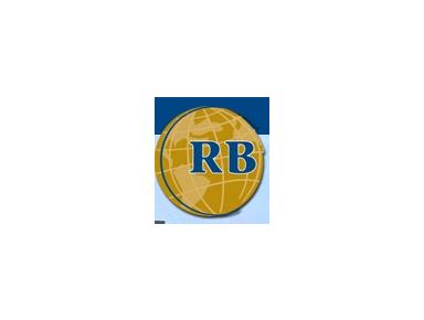 RB Relocations - Relocation services