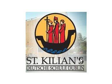 St. Kilian's Deutsche Schule Dublin - International schools