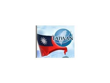 Taipei Representative Office in Ireland - Embassies & Consulates
