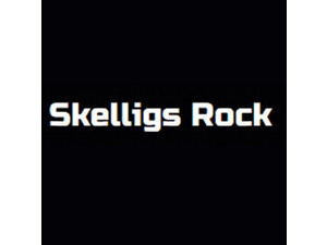 Skelligs Rock - Ferries & Cruises