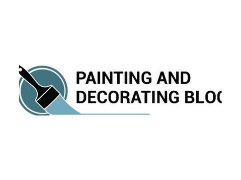 Painting and Decorating Blog - Painters & Decorators