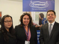 Caremark Dublin North (2) - Alternative Healthcare