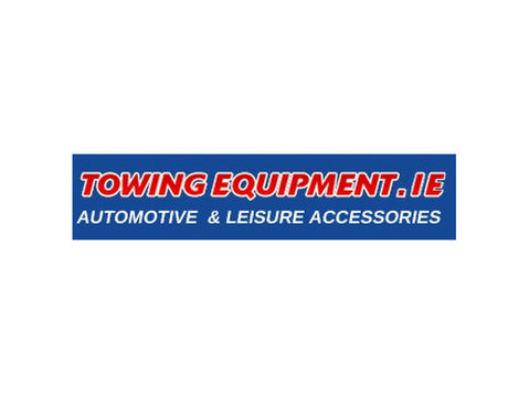 Towing Equipment Limited - Car Dealers (New & Used)