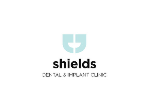Shields Dental & Implant Clinic Limerick - Dentists