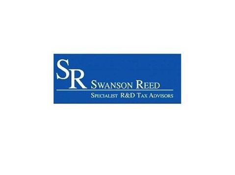 Swanson Reed - Tax advisors
