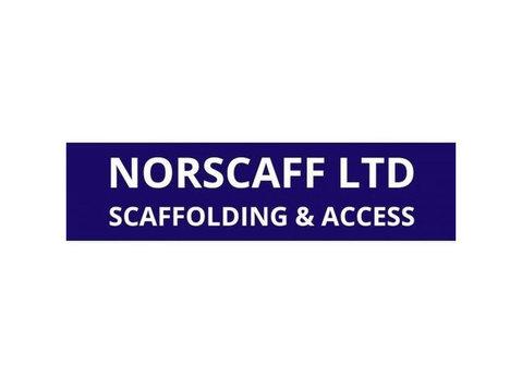 Norscaff Ltd - Building & Renovation