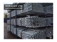 Norscaff Ltd (1) - Building & Renovation