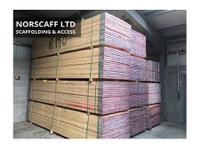 Norscaff Ltd (2) - Building & Renovation