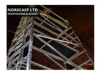 Norscaff Ltd (3) - Building & Renovation