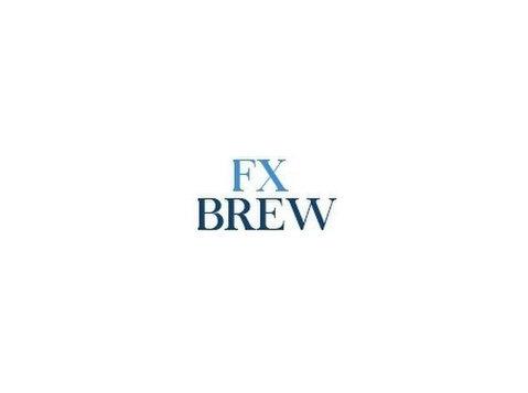 Fx Brew - Online Trading