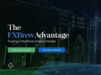 Fx Brew (1) - Online Trading
