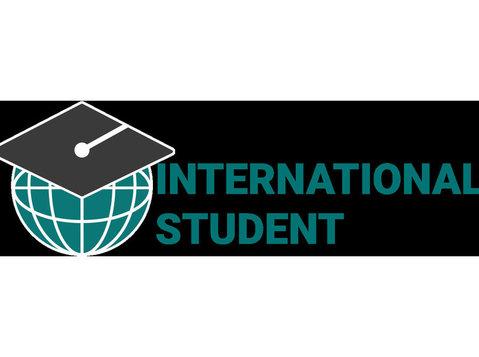 Mamma Go - International schools