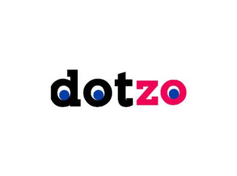 Dotzo - Business & Networking