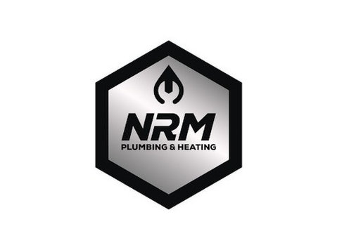 Nrm Plumbing and Heating Services Dublin - Plumbers & Heating