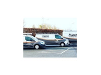 Nrm Plumbing and Heating Services Dublin (2) - Plumbers & Heating