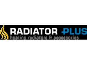 Radiator Plus - Home & Garden Services