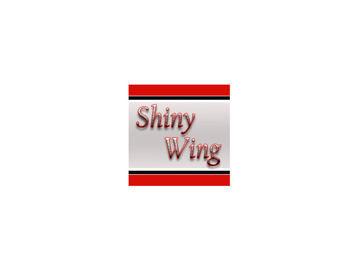 Shiny Wing - Car Dealers (New & Used)