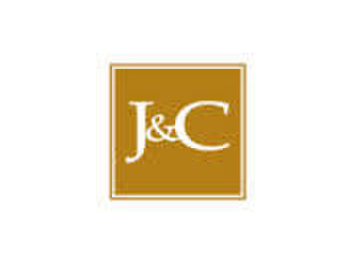 Johnson & Company Solicitors - Lawyers and Law Firms