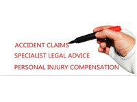 Johnson & Company Solicitors (1) - Lawyers and Law Firms