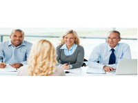 Johnson & Company Solicitors (3) - Lawyers and Law Firms