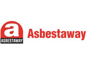 Asbestaway - Home & Garden Services