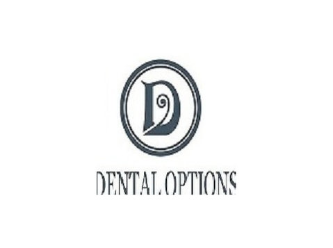 Dental Options Cork - Dentists