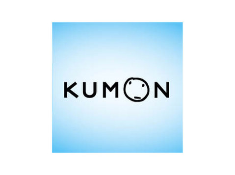 Kumon Maths and English - Tutors