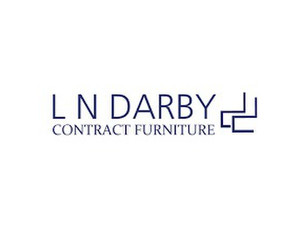 L.n. Darby Contract Furniture - Furniture