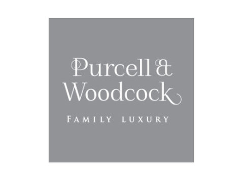 Purcell & Woodcock - Shopping