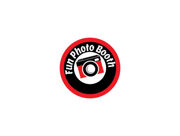 Fun Photo Booth - Photographers