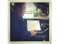 RSA Driving School (3) - Driving schools, Instructors & Lessons