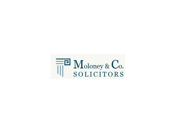 Injury Claims Ireland - Lawyers and Law Firms