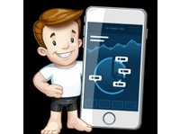 Surf Accounts - Accounting Software (3) - Financial consultants
