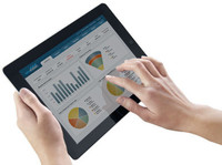 Surf Accounts - Accounting Software (4) - Financial consultants