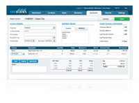 Surf Accounts - Accounting Software (5) - Financial consultants