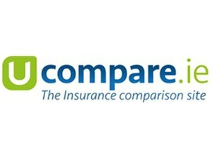 Ucompare - Insurance companies