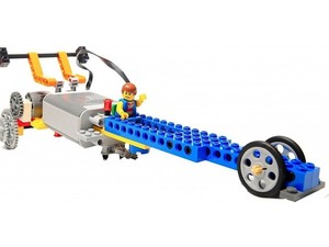 Bricks 4 Kidz - Toys & Kid's Products