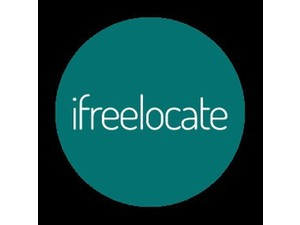 ifreelocate - Business Accountants