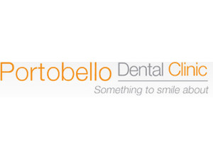 Portobello Dental Clinic - Dentists
