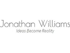Jonathan Williams Kitchens - Home & Garden Services