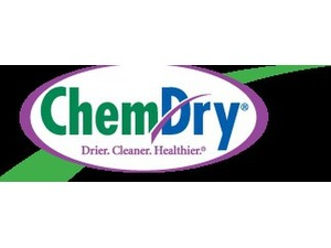 Chem-dry Professional - Cleaners & Cleaning services