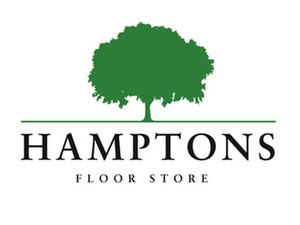 Hamptons Floor Store - Shopping