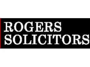 Rogers Solicitors - Lawyers and Law Firms