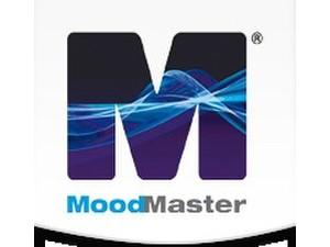 Mood Master - Live Music