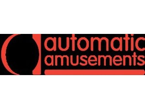 Automatic Amusements - Live Music