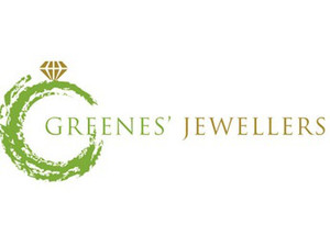 Greenes Jewellers - Jewellery