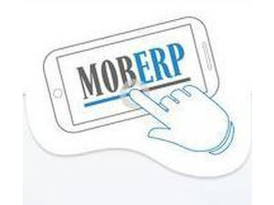 Moberp - Marketing & PR
